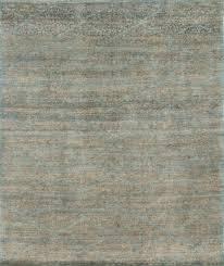loloi rugs es eq 01 aqua sand area rug
