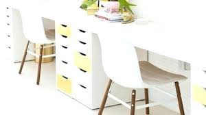 extra long office desk. Long Desk Ideas Extra Various Best On Home Study  Rooms Office Desks Extra Long Office Desk N