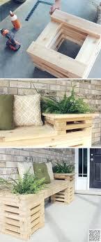 Ideas For Kitchen Island Bench Built In Decks Diy Es. Work En Bench Ideas  For Kitchen Diy Entryway Island. Bench Diy Plan Ideas Pinterest Build.