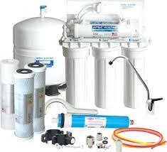 water osmosis filter reviews high flow reverse osmosis system reverse osmosis water filter system reviews countertop