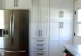 fascinated kraftmaid cabinet sizes cabinet construction kitchen cabinet catalog smart kraftmaid pantry cabinet corner cabinet pantry cabinet sizes pantry
