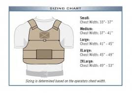 Tyr Tactical Epic Concealable Carrier Male Tyr