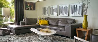 home spaces furniture. Beautiful Spaces Family Room With Home Spaces Furniture N