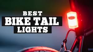 Best Back Light Bike Best Bike Rear Lights