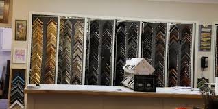 picture frames in raleigh north ina