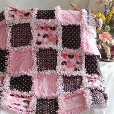 25+ best ideas about Baby Rag Quilts on Pinterest | Rag quilt, Rag ... & 25+ best ideas about Baby Rag Quilts on Pinterest | Rag quilt, Rag quilt Adamdwight.com
