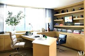 home office home office design office. Ideas For Office Design Home Layout Simple Custom Library