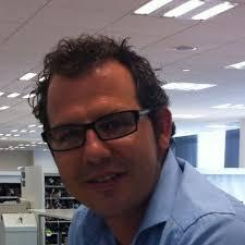 Luis Maestrey Facebook, Twitter & MySpace on PeekYou