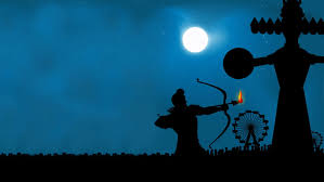 the festival of dussehra celebrations greetings dussehra 2017 dussehra images dussehra 2017 for whatsapp dussehra quotes