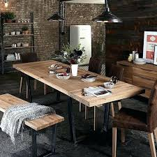 20 seater dining table best 8 dining table ideas on made to amazing room round 20