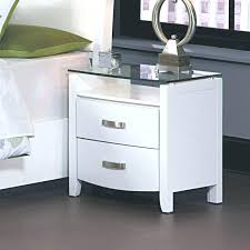 dressers glass top for dresser nightstands dressers custom island within jewelry