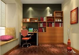 study room furniture design. Furniture For A Study. Room:amazing Study Room Designs And Colors Modern Design I