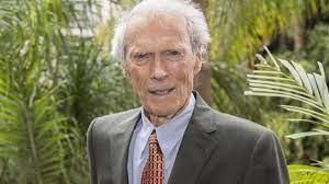 "Cry Macho"": Clint Eastwood dreht mit 90 ..."