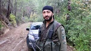 تركيا - الحكم بالسجن على تشاليك بتهمة قتل الطيار الروسي أوليغ بيشكوف