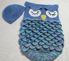 Free Owl Cocoon Crochet Pattern Adorable Owl Cocoon Pinned For Inspiration Crochet Pinte