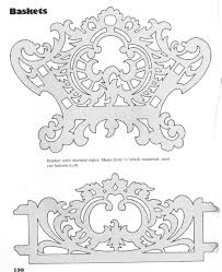 Free Scroll Saw Patterns For Beginners Gorgeous Wood Filler Gel Uk Free Scroll Saw Patterns Pdf