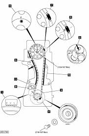 Nissan an engine diagram
