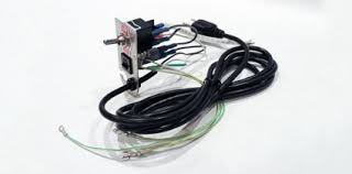 guide to specifying wire harnesses consolidated electronic wire as small as they are however wire harnesses can vary widely in fact most companies customize them so that they re better suited to particular