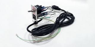 rfq wiring harness wiring diagram value rfq wiring harness wiring diagram home rfq wiring harness
