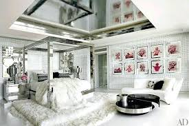 bedroom with mirrored furniture. Mirrored Furniture Interiors By Add A Touch Of Glamour With On Mirrors Inspiring . Bedroom I