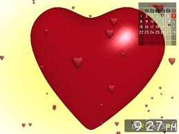 Download Free Love Heart For Mac OS X Love Heart For Mac OS X 44044040 Awesome Loveimages M C Download