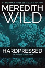 hacker 2 amp; Wild Meredith By Noble® Paperback Hardpressed Series Barnes