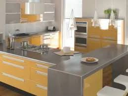 creative kitchen design. Creative Kitchen Designs Copy Of 2013 Kitchens Kbc Ltd In Decoration Design