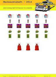 Taxi Inhaltsverzeichnis Weihnachtsheft Pdf Free Download