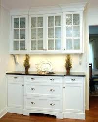 kitchen hutch buffet white kitchen sideboards sideboards interesting in white kitchen hutch