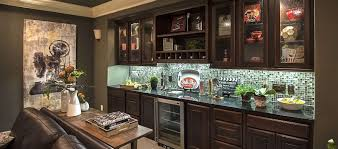 Kitchen Cabinets Houston Tx J Kraft Inc Custom Cabinets By Houston Cabinet Company J