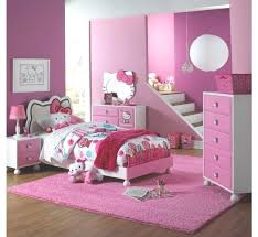 hello kitty bedroom furniture rooms to go. hello kitty bedroom furniture awesome set also fabulous . rooms to go h
