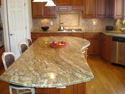 taupe granite countertops taupe granite taupe cabinets with granite countertops blanco taupe granite countertops