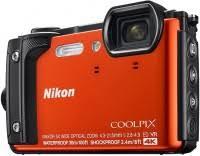 <b>Nikon Coolpix W300</b> – купить <b>фотоаппарат</b>, сравнение цен ...