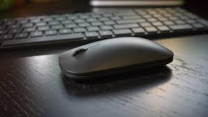 Microsoft 7n9 00001 Designer Bluetooth Microsoft 7n9 00001 Designer Cordless Bluetooth Keyboard And Mouse Combo