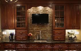 basement wet bar. Basement Wet Bar Traditional-basement A