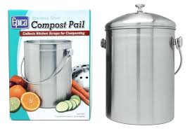kitchen countertop compost container bin australia best bins compost bin countertop