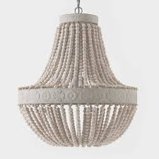 258 best light chandeliers images on chandeliers bead refer to wooden beaded