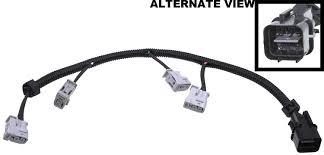 2011 kia rio wiring diagram wiring library pigtail connector complete 61auvkqvgfl sl1500 amazon com apdty 112845 ignition coil pigtail kia spark plug wiring
