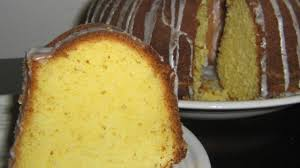 No Fail Pound Cake Recipe Allrecipescom