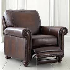Leather Wingback Chair For Sale 56 Recliner Design Amazing Leather Wingback Chair At 1stdibs Nz