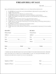 nc bill of sale form bill of sale template nc bill of sale template for auto net
