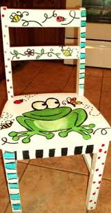 Image Whimsical Items Similar To Hand Painted Furniture Childrens On Etsy Desaignersite 253 Best Painted Childrens Furniture Images Children Furniture