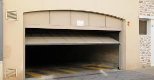 anaheim garage doorGarage Door Expert Anaheim CA