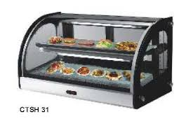 cake showcase and display counters tapered glass counter manufacturer from kolkata