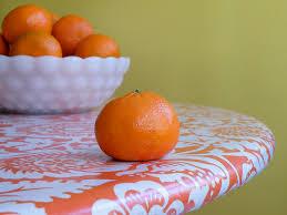 new elasticized tablecloths