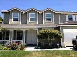 Kelly Moore Colors Exterior Paint Colors Kelly Moore Exterior Color Palette