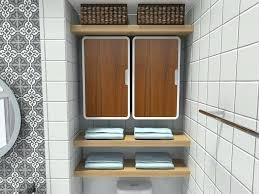 bathroom wall mounted storage cabinets. stylish bathroom furniture with wall storage cabinet ideas image of . mounted cabinets e