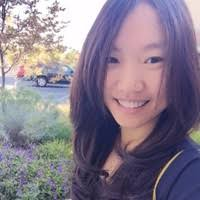 Yunying Chen - Clinical Nurse - Huntsman Cancer Institute | LinkedIn