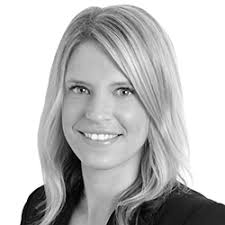Danielle Skinner - Insurance Lawyer - Sydney - Special Counsel - Colin  Biggers & Paisley