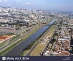 imagem de Tietê São Paulo n-9